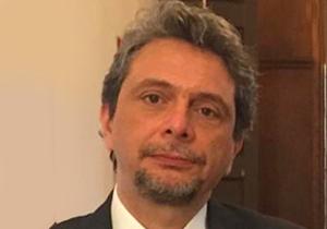 Enricomaria Corbi