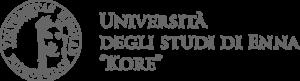 Università degli studi di Enna Kore