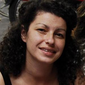 Marcella Milana