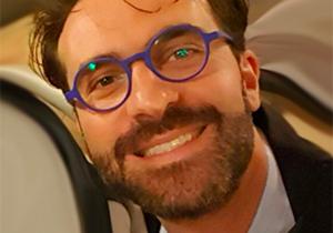 Marco Ubbiali