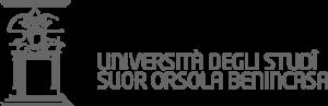 Università Sant'Orsola Benincasa