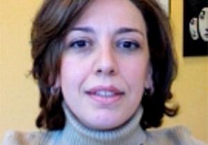 Alessandra Lo Piccolo