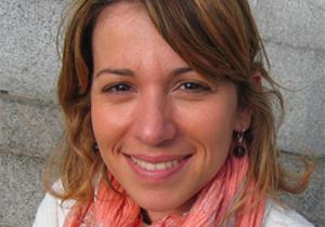Alessia Passanisi