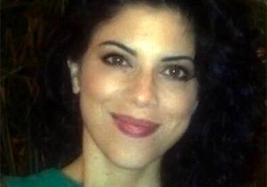 Gabriella D'Aprile