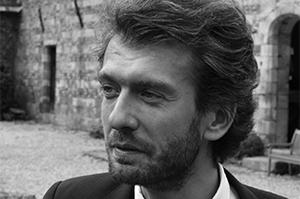 Tommaso Tuppini
