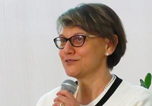 Maria Sebastiana Tomarchio