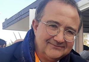Calogero Iacolino