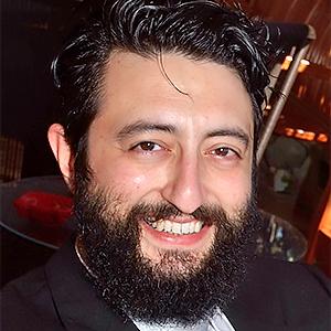 Francesco Agrusti