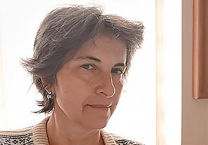 Anna Aluffi Pentini