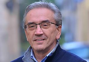 Antonio Vincenzo Piccione