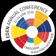 Eden annual conference