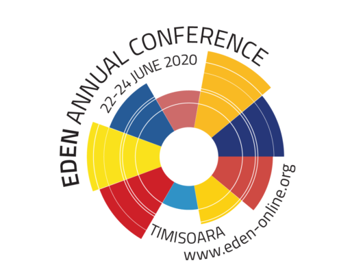 Eden annual conference